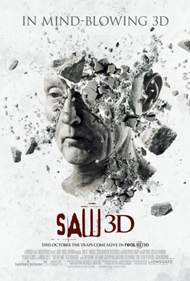 saw-7-poster-535x792