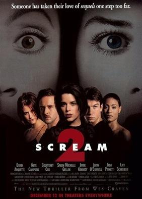 scream2poster1